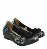 Inea Rafaela Women's Wedge Shoes