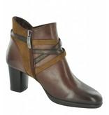 Regarde le Ciel Brigitte-14 Women's Ankle Boots