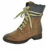 Jana 26215-29 Women's Calf Boots