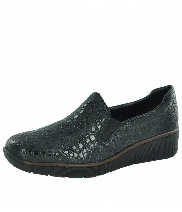 Rieker 53766 Women's Comfort Shoes