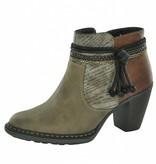 Rieker 55298 Women's Ankle Boots