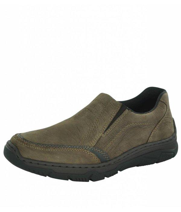 Rieker 16963 Men's Casual Shoes