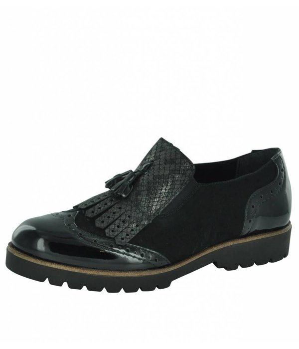Remonte D0114 Women's Loafers