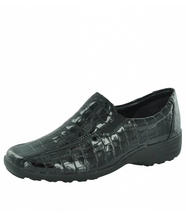 Remonte D0511 Women's Comfort Shoes