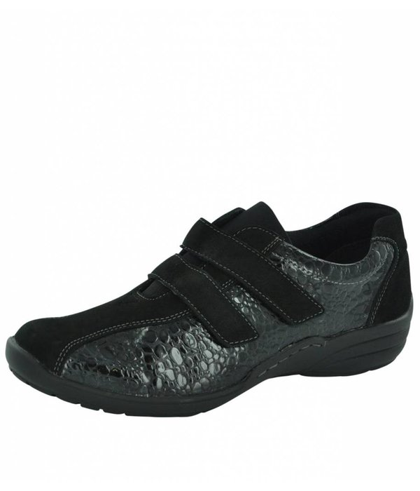 Remonte R7625 Women's Comfort Shoes