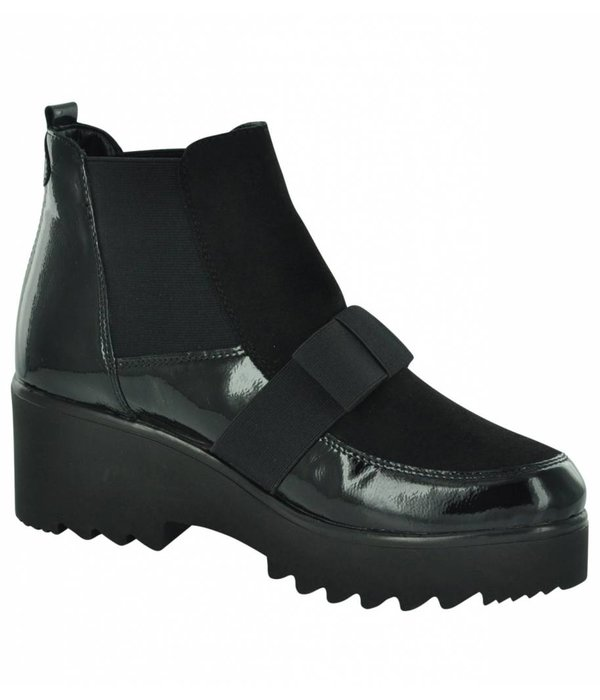Remonte D9770 Women's Ankle Boots