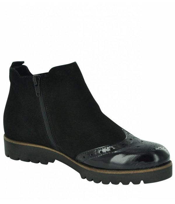 Remonte D0178 Women's Ankle Boots