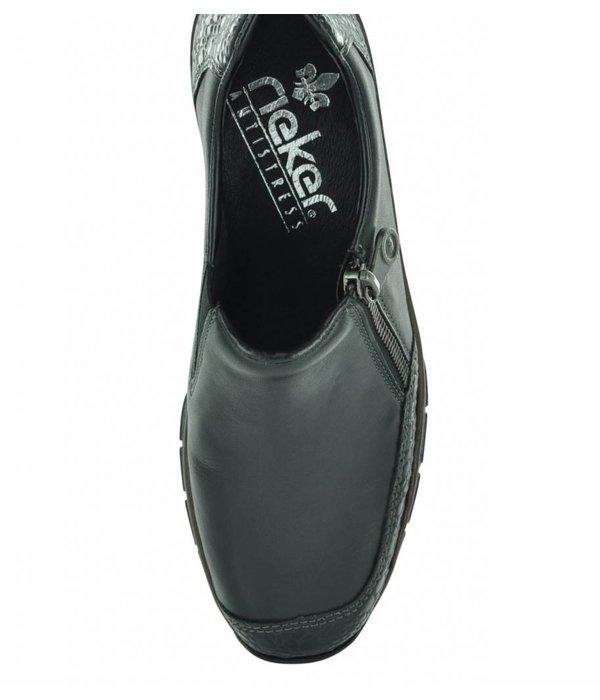 Rieker 53734 Women's Comfort Shoes