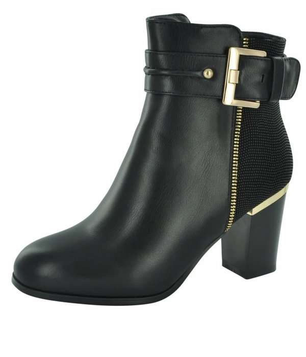 Zanni & Co Bolac One Women's Ankle Boots