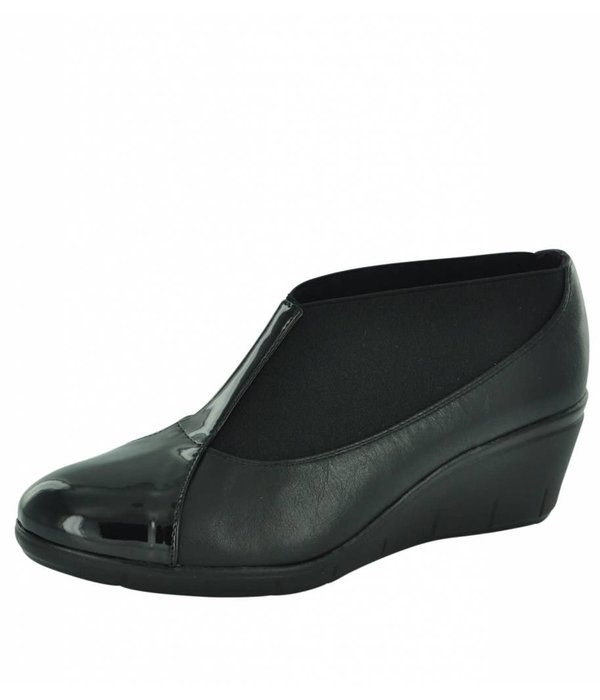 Zanni & Co Kadina One Women's Wedge Shoes