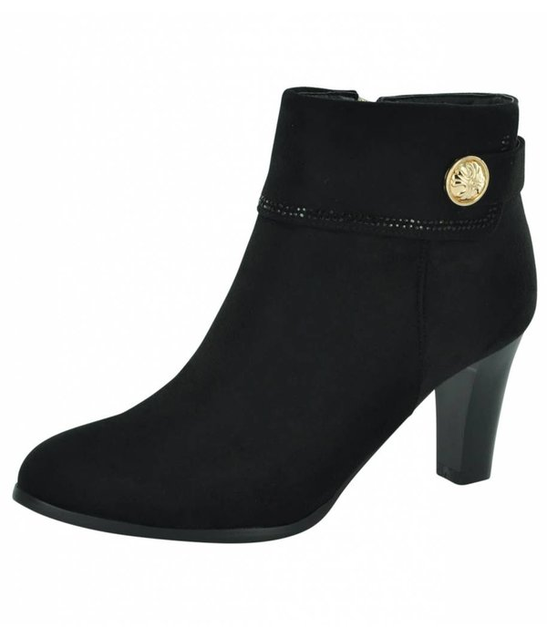Zanni & Co Melrose One Women's Ankle Boots