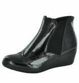 Zanni & Co Sedana One Women's Ankle Boots