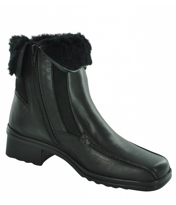 Gabor 76.701 Cumbria Women's Ankle Boots