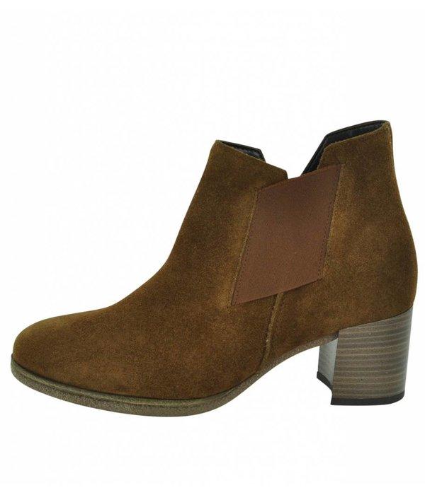 Gabor 72.830 Elsa Women's Ankle Boots