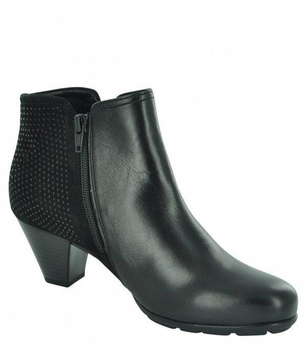 Gabor 75.641 Freesia Women's Ankle Boots