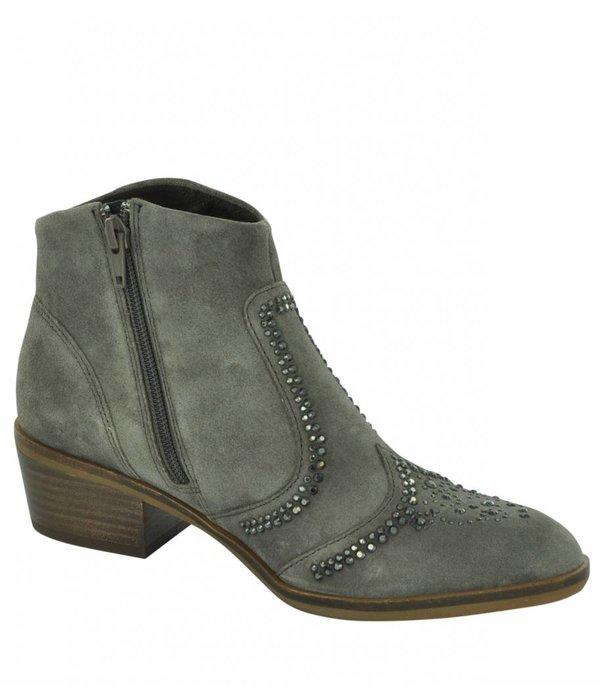 Gabor 71.511 Element Women's Ankle Boots