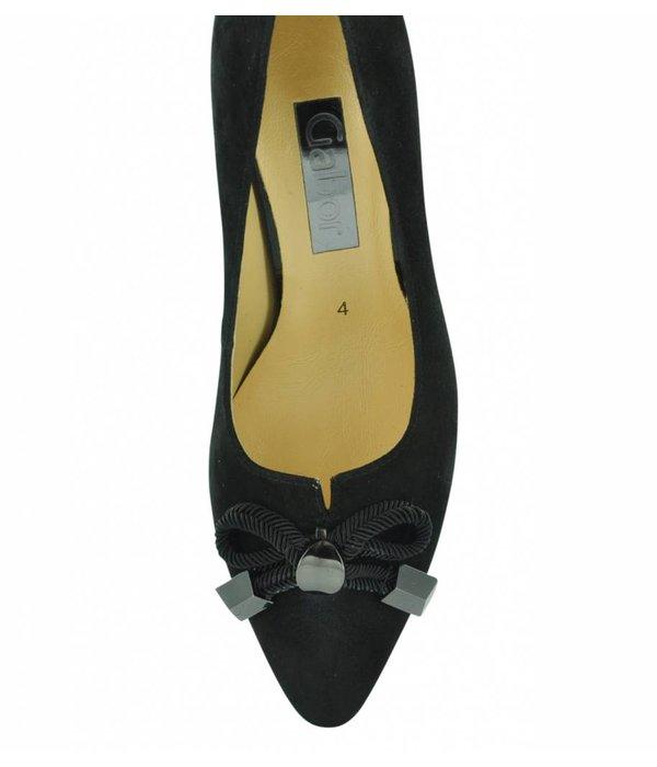 Gabor 75.152 Philipa Women's Court Shoes