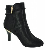 Zanni & Co Pirie One Women's Ankle Boots
