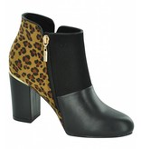 Kate Appleby Eton Women's Ankle Boots