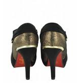 Kate Appleby Shefford Women's Bootie Shoes