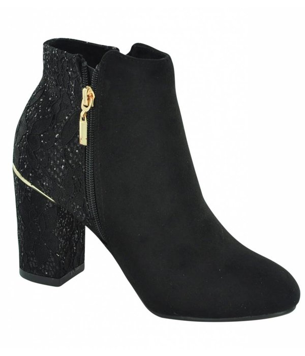 Kate Appleby Otley Women's Ankle Boots