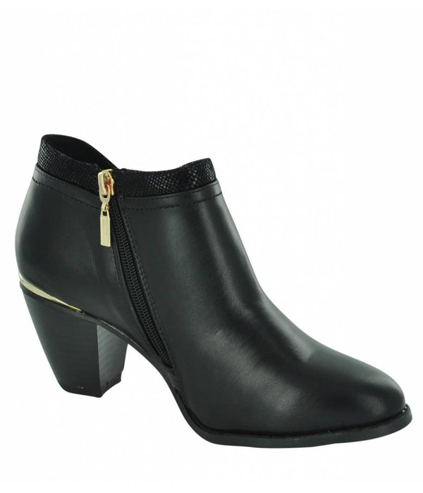 Kate Appleby Harrow Women's Ankle Boots