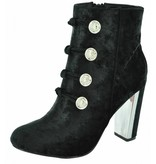 Kate Appleby Chilton Women's Ankle Boots