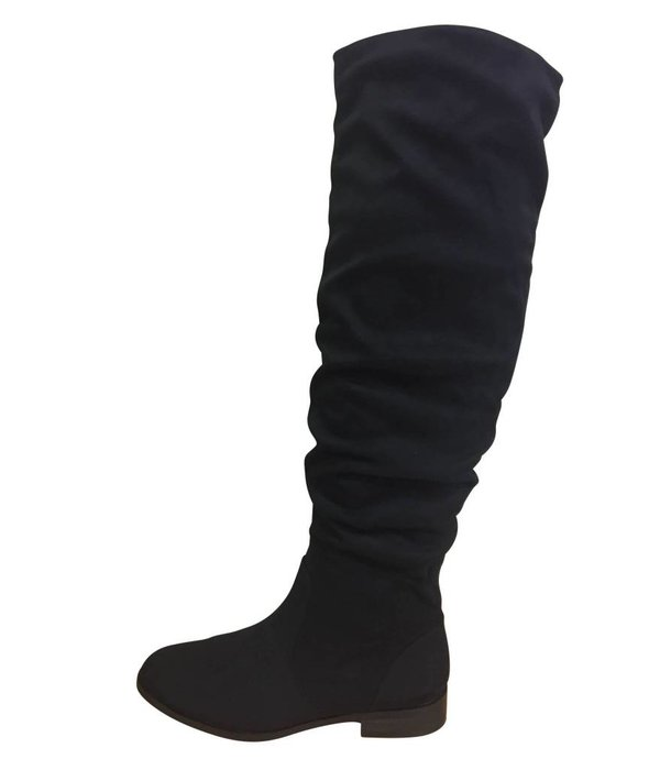 Kate Appleby Clacton Women's Knee Boots