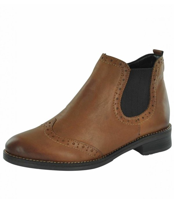 Remonte D8581 Women's Ankle Boots