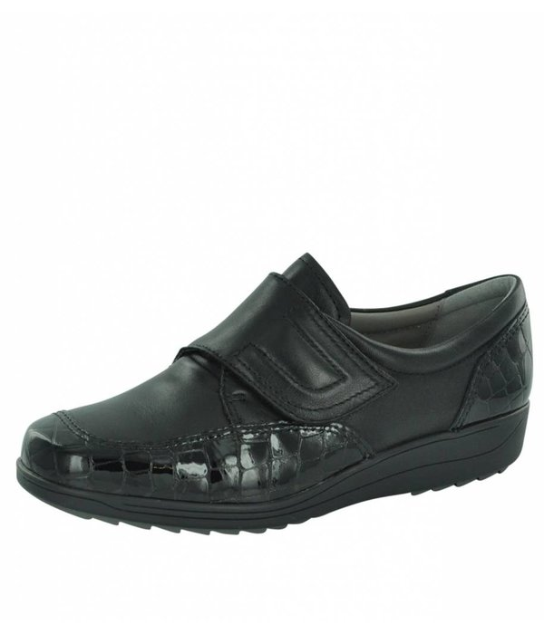 Ara Ara Classic 46327 Meran Women's Comfort Shoes