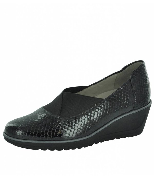 Ara Fashion 46120 Hasselt-Tron Women's Comfort Shoes