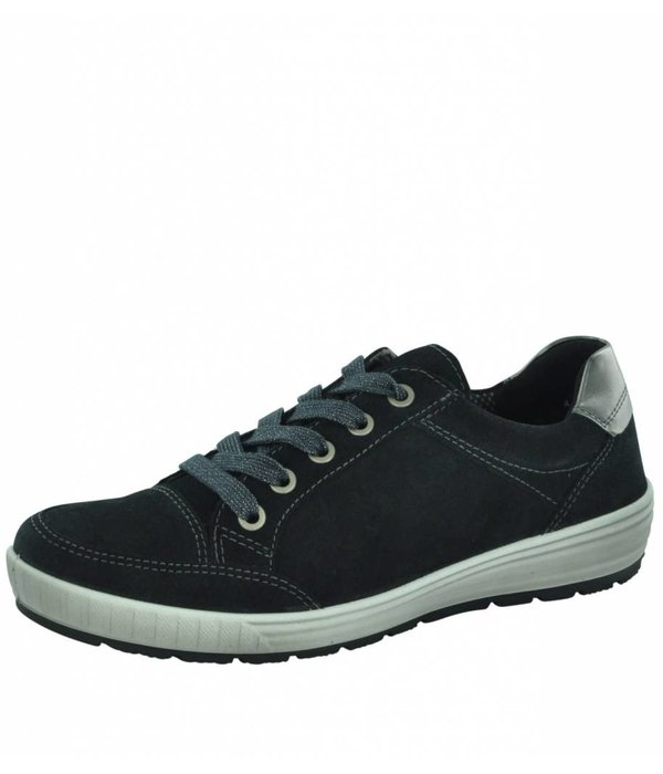 Ara Fashion 49493 Nagano Women's Comfort Shoes