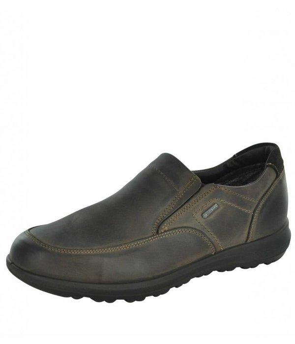 Ara Men 24304 Finn Gore-Tex Comfort Shoes
