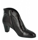 Ara Classic 43408 Toulouse-St Women's Ankle Boots