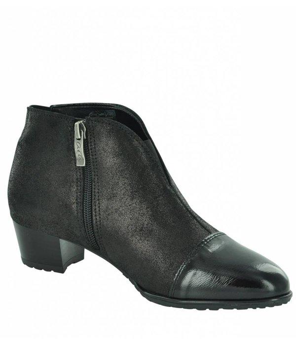 Ara Fashion 42110 Padua-Tron Women's Ankle Boots