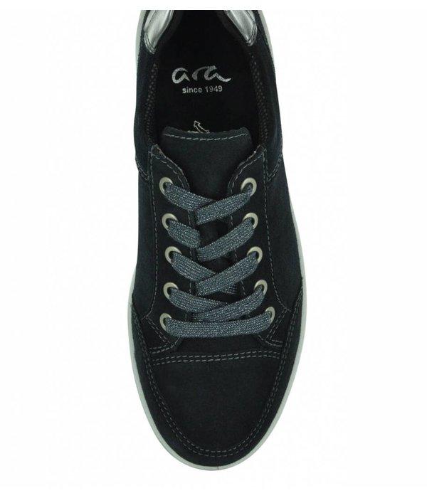 Ara Ara 49493 Nagano Women's Comfort Shoes