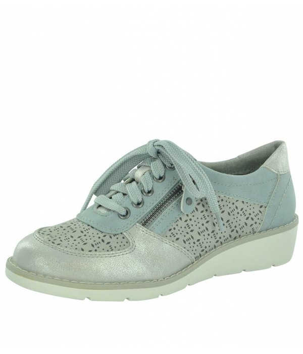 Softline by Jana 23762-20 Women's Comfort Shoes
