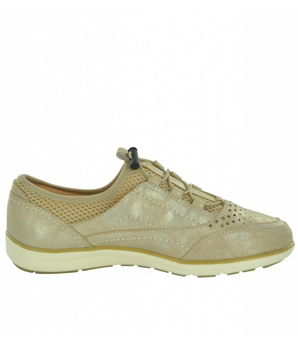 Softline by Jana 23664-20 Women's Comfort Shoes