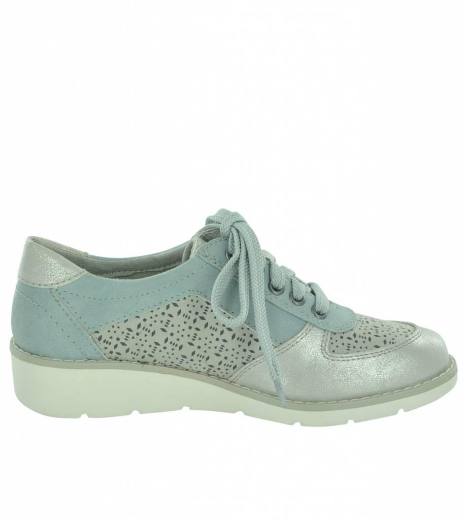 Buy Jenny Ara Shoes