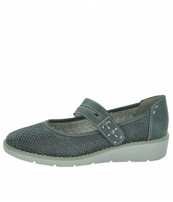 Softline by Jana 24662-20 Women's Comfort Shoes