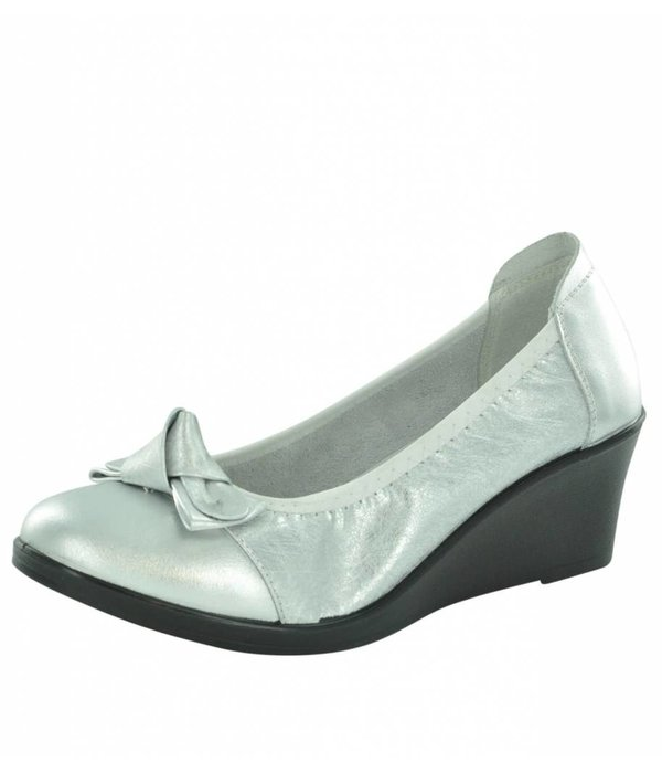Inea Serena Women's Wedge Shoes