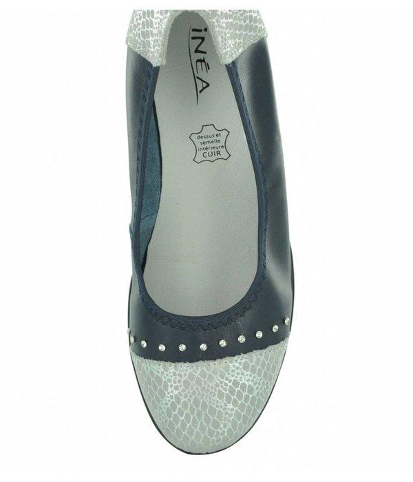 Inea Gadget Women's Wedge Shoes