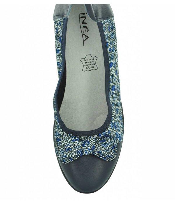 Inea Galago Women's Wedge Shoes