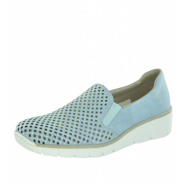 Buy Ara Shoes Online Ireland