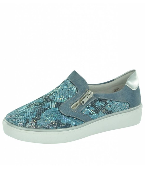 Remonte R5504 Women's Fashion Trainers