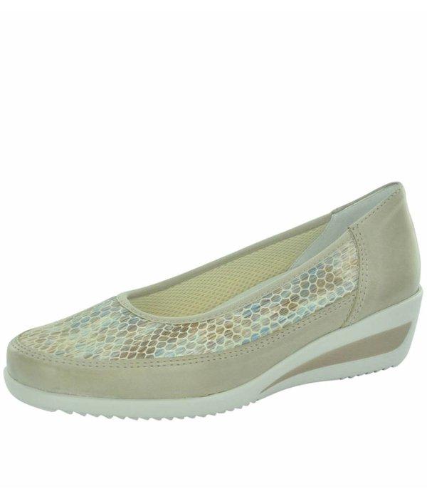Ara Classic 30663 Zurich Women's Comfort Shoes