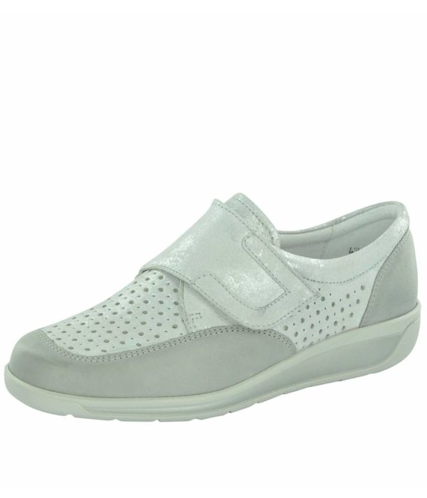 Ara Classic 36341 Meran Women's Comfort Shoes