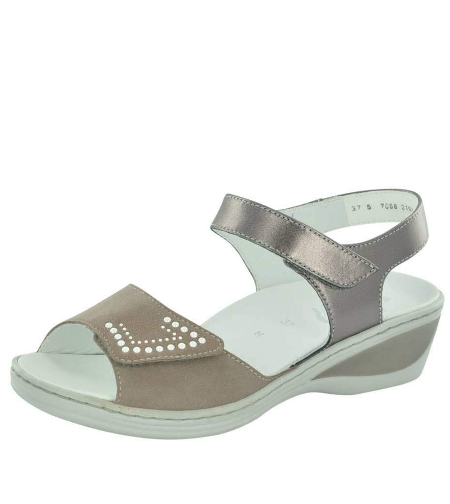 shoes women beach open tassel toe item heel fashion flat comfort from skidding sandals in s summer comforter slippers anti