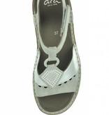 Ara Fashion 37260 Key-West Women's Comfort Sandals