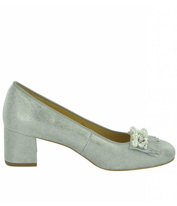 Ara Fashion 35568 Brighton Women's Court Shoes